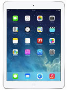 Apple-iPad-Air-Wi-Fi-Cellular-16GB