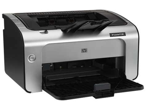 Printer HP LaserJet