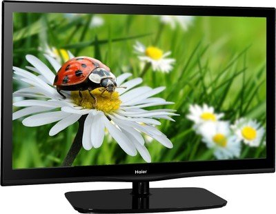 LED TV Haier