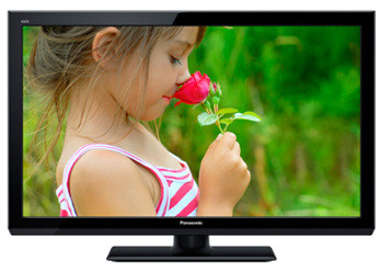 LED TV Panasonic