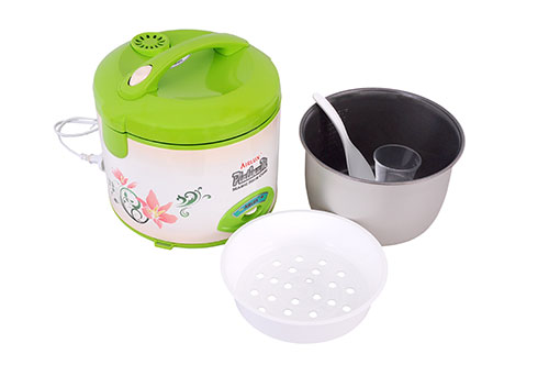 Rice Cooker AIRLUX