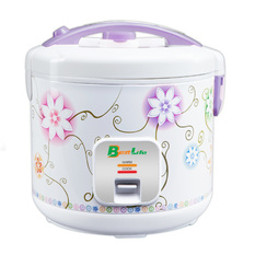 Rice Cooker BEST LIFE