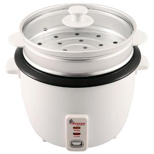 Rice Cooker CRYSTAL