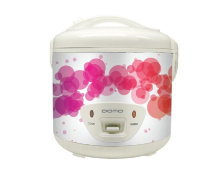 Best microwave aroma rice cooker reviews