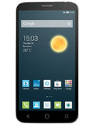 Alcatel-OneTouch-Hero-2C