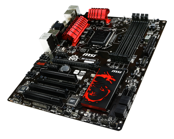 motherboard-intel-lga-msi-gaming