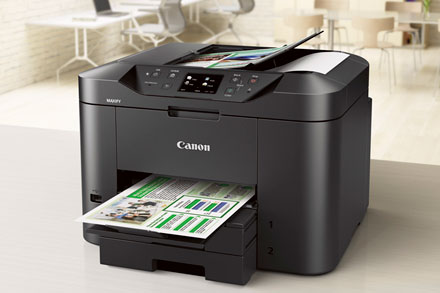 printer-canon-maxify