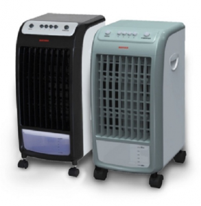 harga air cooler sharp