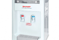harga dispenser sharp